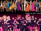 IMAGE: All of 74 RuPaul's Drag Race Contestants in One Image