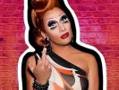 Ask Bianca Del Rio and Adore Delano Anything!