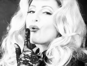 FOF #1970 - We L.U.V. Madonna for Being Ridiculous - 04.16.14