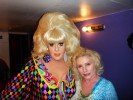 Ask Lady Bunny Anything!