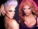 Ask Joslyn Fox and April Carrion ANYTHING!
