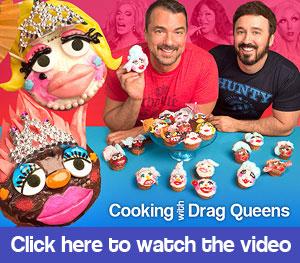 Kickstarter-WEB-AD-CookingwithDragQueens