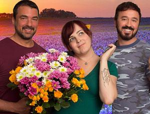 ParkerMarieMolloy-THU-flowers-JUL2014