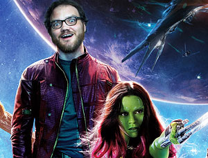 FOF #2029 - Guardians of Depravity - 08.08.14