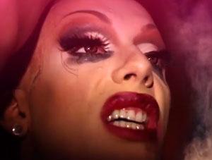 FOF #2039 - Alaska's Makeup is Far from Terrible - 09.03.14