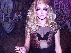 FOF #2058 - Facebook Apologizes to Drag Queens - 10.05.14