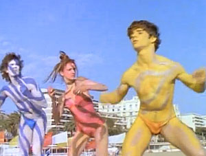 FOF #2057 - Outrageous Music Videos from the 80s - 10.01.14