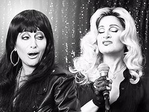 NadyaGinsburg-THU-Madonna-DEC2014