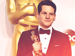 FOF #2121 - The Day After the Oscars - 02.24.15