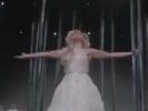Lady Gaga Defeats Madonna