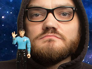 FOF #2125 - The Search for Spock - 03.02.15