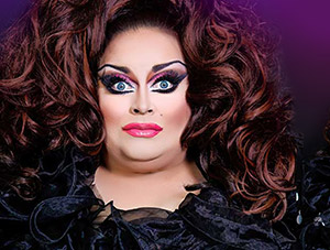FOF #2136 - Mad About the Minj - 03.19.15