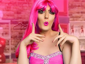JoanWaters-THU-pink-DragRace-MAR2015