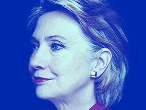 FOF #2150 - Hillary Runs for President, Shocking! - 04.15.15