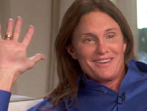 FOF #2156 - Keeping Up with Bruce Jenner - 04.26.15