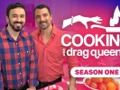 Cooking with Drag Queens Trailer -  Season One