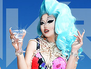 FOF #2157 - In the Kitchen with Kim Chi - 05.07.15