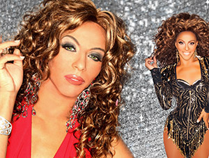 FOF #2159 - The Unsinkable Shangela Laquifa Wadley - 05.12.15