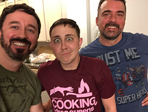 FOF #2173 - After Caitlyn Jenner - 06.04.15