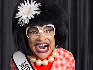 FOF #2230 - Forever Miss Richfield 1981 - 10.09.15