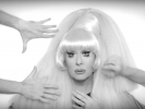 Lady Bunny Roasts the RuGirls
