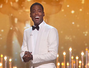 FOF #2298 - Chris Rock Wins Best Oscars Host Ever - 02.29.16