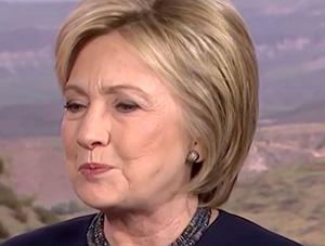 FOF #2305 - Hillary Clinton's AIDS Crisis - 03.14.16