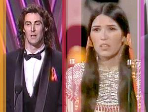 FOF #2300 - Oscars Aftermath - 03.02.16