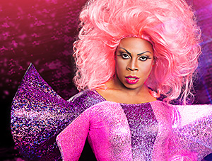 FOF #2316 - Vivacious Serves Up Some Iced Truth Tea - 03.31.16