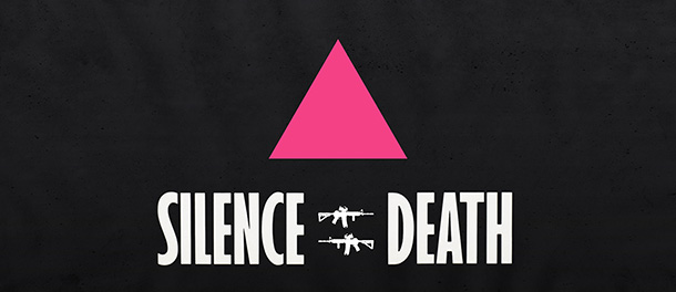 FOF #2346 - Silence Equals Death - 06.21.16