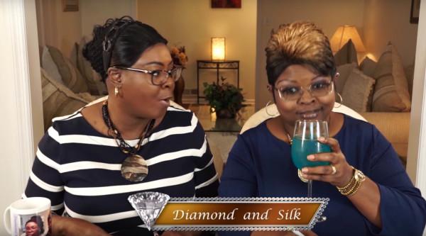 diamond-silk