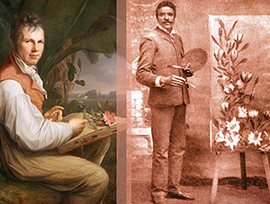 Bonus: George Washington Carver and Other Legendary Queer Scientists