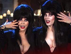 FOF #2414 - Being Elvira's Elvira - 11.01.16