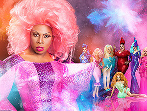 Vivacious-THU-DragRace9-FEB2017