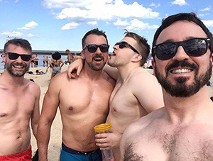 beachfun-THU-MAR2017