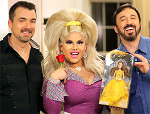 JaymesMansfield-THU-podcast-APR2017