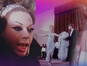 FOF #2776 - The Queen and How Crystal LaBeija Changed the World