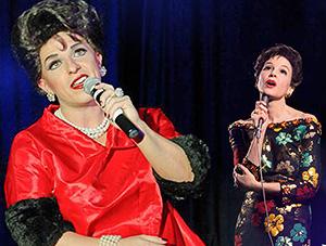 FOF #2788 - Being Judy Garland