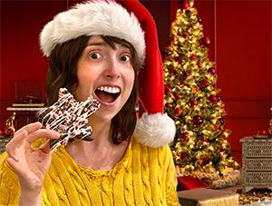 FOF #2813 - We Just Can't Wait Til' Christmas, Okurrr?