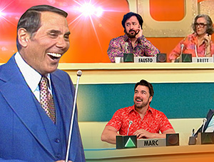 FOF #2908 - How Match Game Put 'Blank' Into Popular Culture