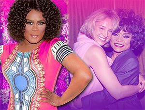 FOF #2958 - Eartha Kitt and The Divas Who Raised Us